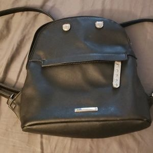 Nine West backpack